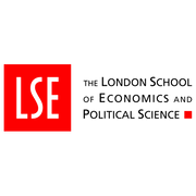 London_school_of_economics_logo_with_nam