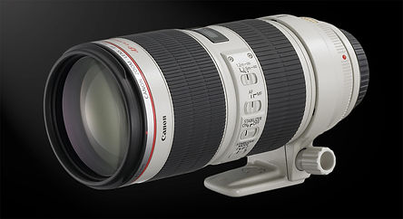 Canon70-200mmA.jpg