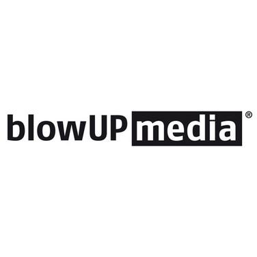 blowUP_media_Logo.jpg