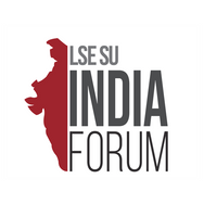LSE-India-Forum-1.png