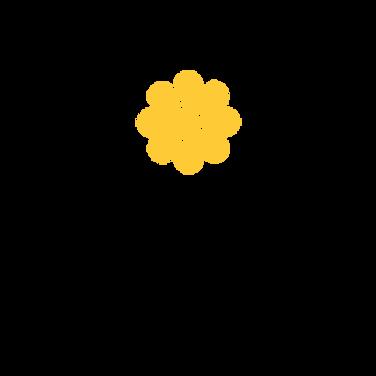 fushi-logo.png