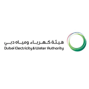 Dubai-Electricity-and-Water-Authority.pn