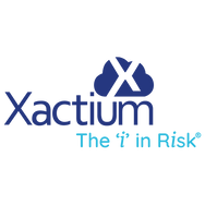 Xactium logo_col_strapline (1).png