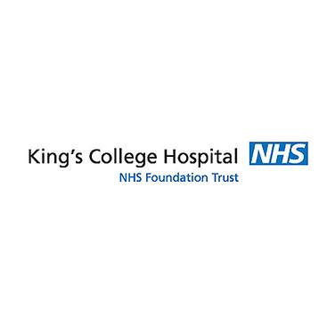 kingscollegehospital-logo.jpg
