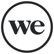 we work logo_black.png