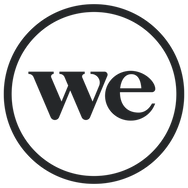 we work logo_black.png