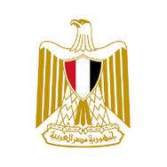 Egyptian Arm forces.png