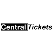 Central Tickets.png