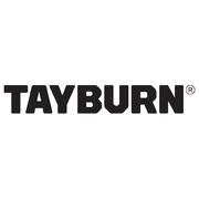 Tayburn_Logo.png
