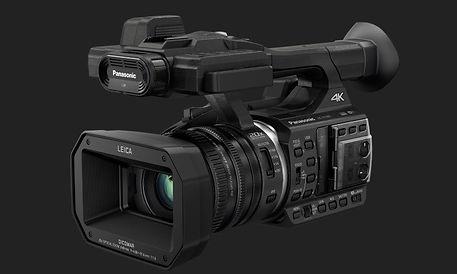Panasonic hcx1000.jpg