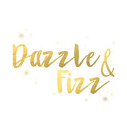 Dazzle-and-Fizz.jpg