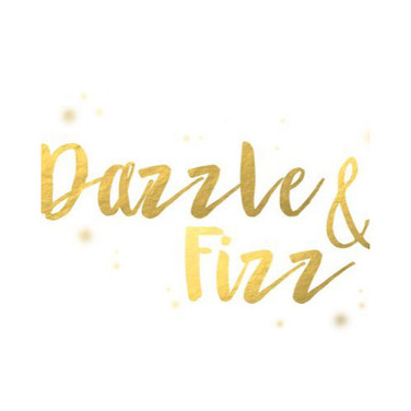 Dazzle-and-Fizz.jpg