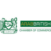 Arab British Chamber of Comerse.jpg