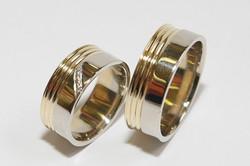 ring3.JPG