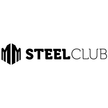 MM-Steel-Club.png