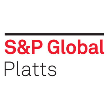 S-and-P-Global-Platts.png