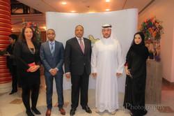 UAE-Ambassador-to-Germany,-Juma-Mubarak-Al-Junaibi