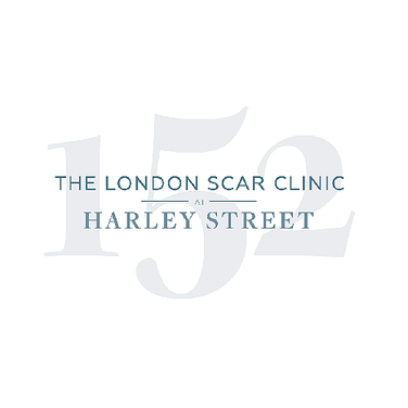 scar-clinic-logo.png