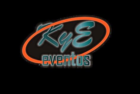 kye eventos