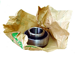 VCI paper packaging