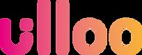 ulloo_elements-01.png