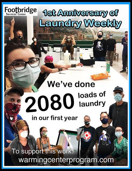 laundry weekly 1st anniversary.jpg