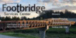 footbridge cover with text copy.jpg