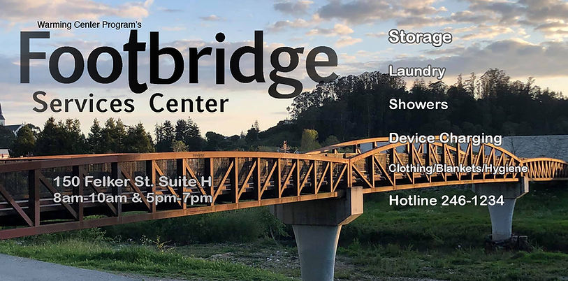 footbridge cover with text copy.jpg