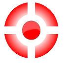 warming logo.jpg