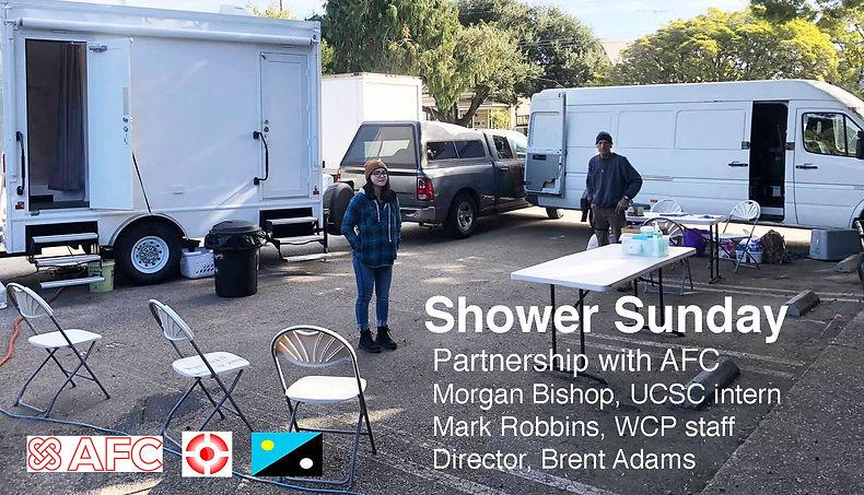 shower sunday.jpg