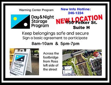 d&n full color new location new time.jpg