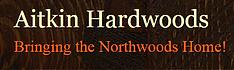 Aitkin Hardwods logo.PNG