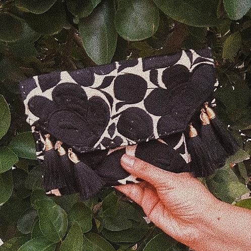 Paloma Negra mini