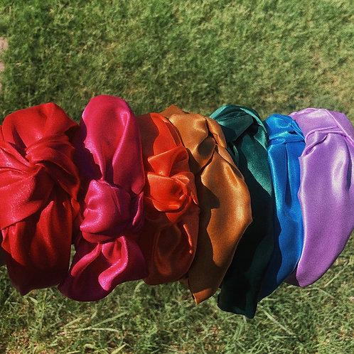 Mis Colores Heapieces