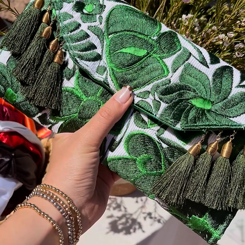 Verde Mexicano