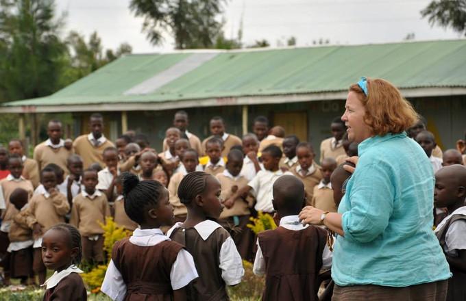 childrens education.jpg