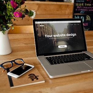 Websiten Design.jpg