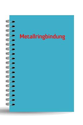 Metallringbindung.jpg