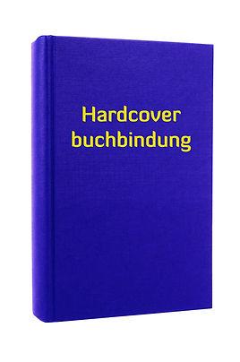 Hardcover-buchbindung.jpg
