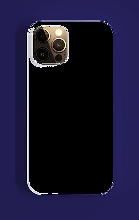 case-temp.png