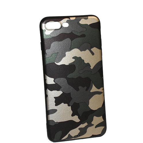 Army Handyhülle