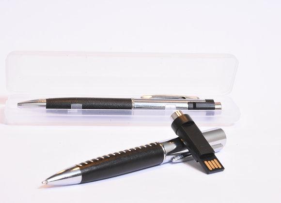 PEN USB Stick