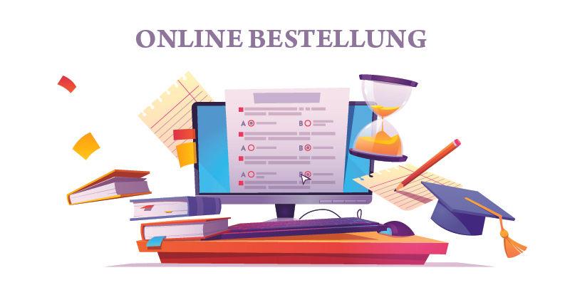 banner-online.jpg