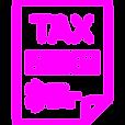 Tax Preparation Murrieta CA, Stephanie Peterson