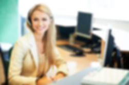 Virtual Assistant and Personal Assistant Concierge services