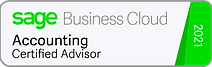 SBC_Accounting_Certified_Advisor_2021_rg