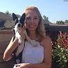 Stephanie Peterson, Bookkeeping and Tax Service Murrieta CA