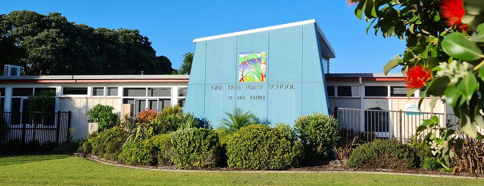 Front of school.jpg