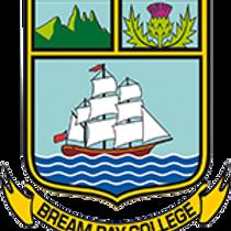 Bream Bay College Open Day
