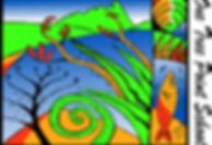School logo PNG.png